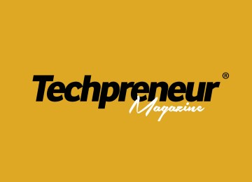 Techpreneur Magazine –  An Online Digital Magazine Highlighting Ghana's Tech Scene