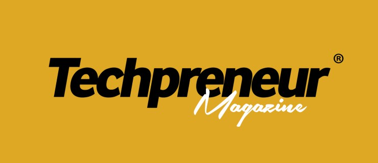 Techpreneur Magazine –  An Online Digital Magazine Highlighting Ghana's Tech Scene