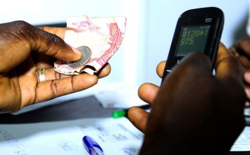 Payment Systems And Settlement Bill Officially Passed By Parliament