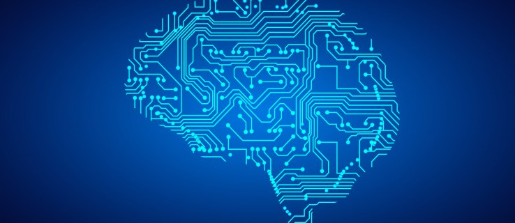 Guest Post: How To Leverage ArtificiaI Intelligence/Machine Learning For Your Small Business