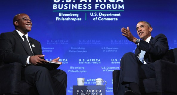Are African Business Leaders Doing Enough To Prepare Employees For Future Work?