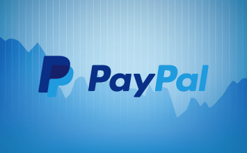 "What Happened To PayPal Going ""Live"" In Ghana In 2019?"