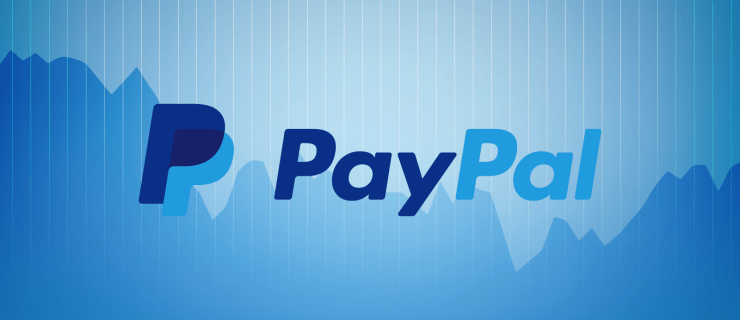"""What Happened To PayPal Going """"Live"""" In Ghana In 2019?"""
