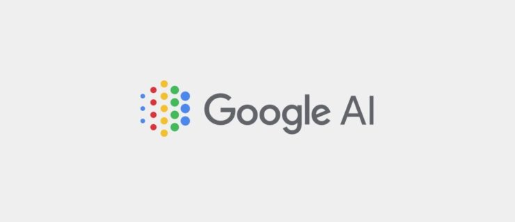 Apply For The Google AI Impact Challenge