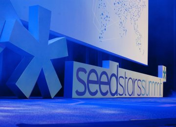 Seedstars World Partners With African Development Bank To Advance Youth Startups And Jobs