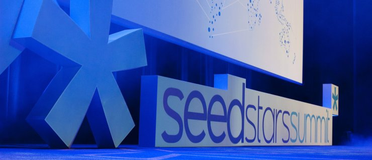 Seedstars Is Coming Back To Accra On July 13th To Find Accra's Best Startup
