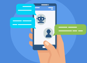 How Artificial Intelligence Is Revolutionizing Customer Service In Ghana