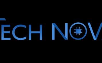 MTN Opens Up Its Mobile Money API In Ghana - Tech Nova