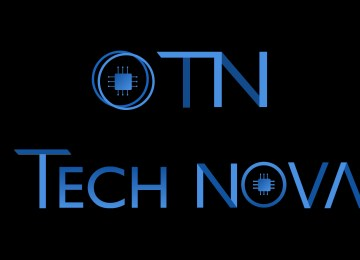 Tech Nova 2.0 (ish): A Few Changes Coming Soon To Your Favorite Tech Website