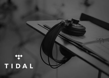 Tidal Launches In Africa; Partners With MTN Uganda For Video And Music Streaming