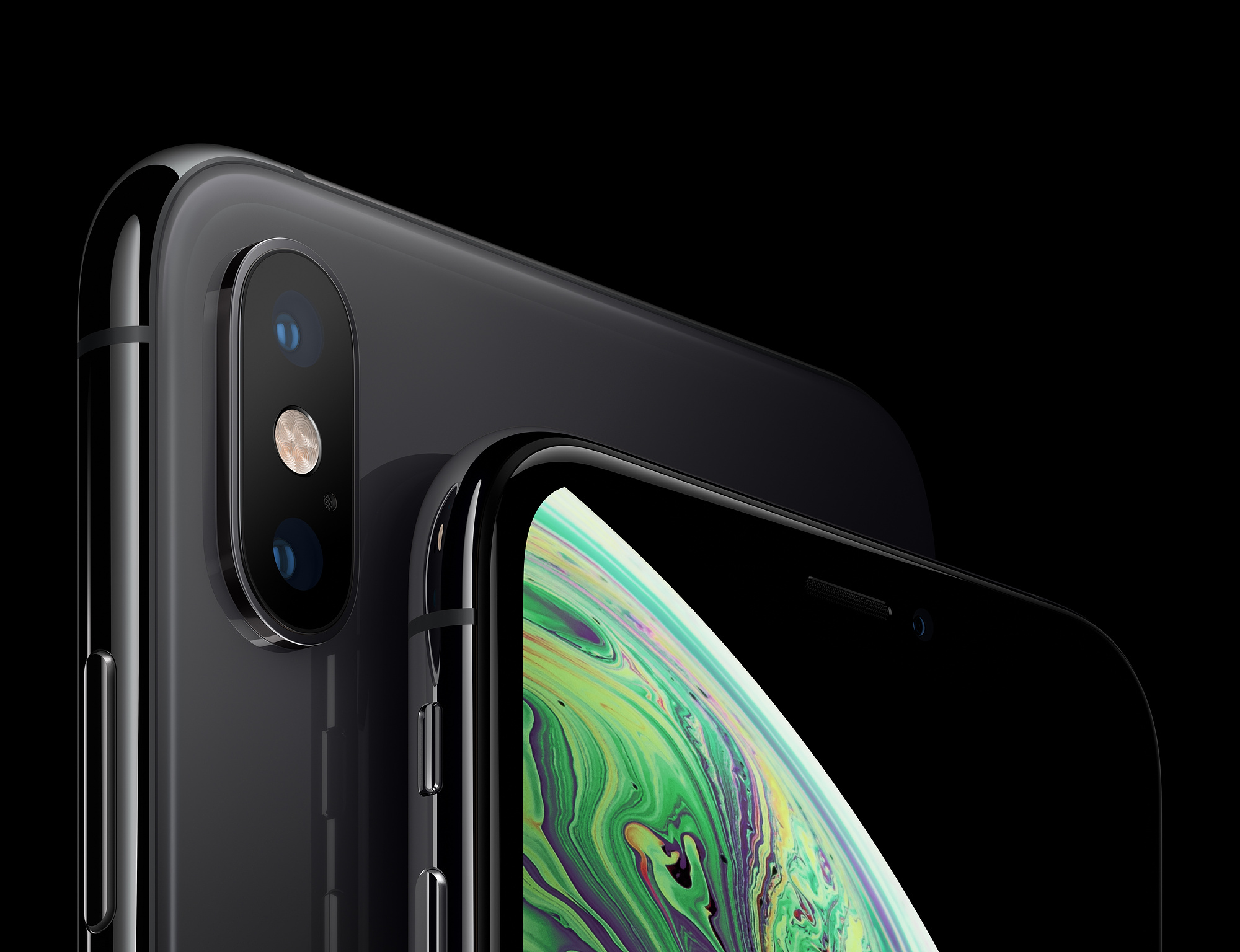 8d01010d4 Hot Take  DON T Buy The New iPhone XS - Tech Nova