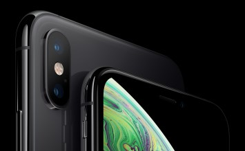 Hot Take: DON'T Buy The New iPhone XS