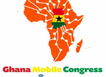 Ghana Mobile Congress 2018 Opens In Accra From 29th November To 29th December 2018