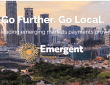 Emergent Technology Acquires Interpay Africa