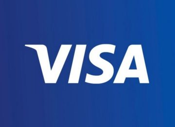 Visa Launches Visa-On-Mobile Payment Service In Ghana