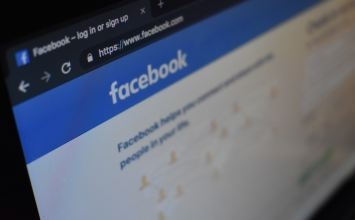 """Facebook's Cryptocurrency """"Libra"""" to Debut On June 18th"""