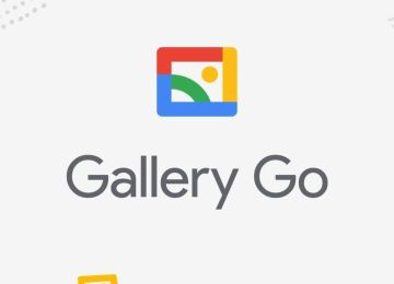 Google Introduces Gallery Go App For Developing Markets