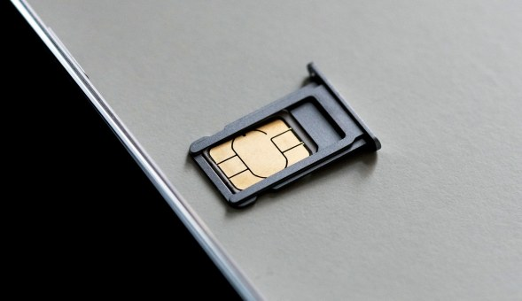 Government Orders Re-Registration Of SIM Cards By June 2020