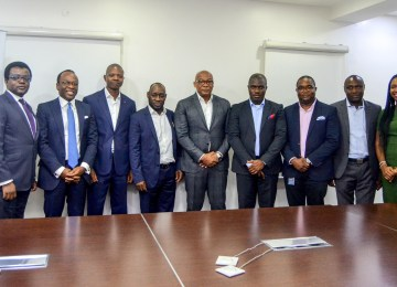 Interswitch Expands Further Into Health Tech Space In Nigeria With Acquisition Of eClat