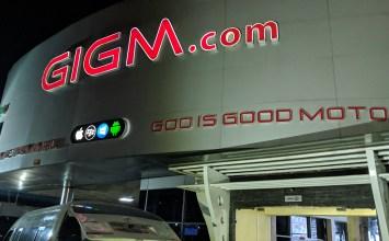 Transportation Platform GIG Mobility Expands Into Ghana