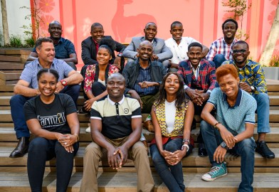 Four Ghanaian Startups Shortlisted For Africa Prize For Engineering Innovation