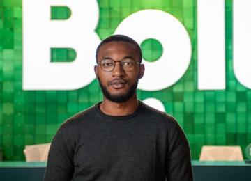 Bolt Appoints Nonso Onwuzulike As Country Manager for Ghana
