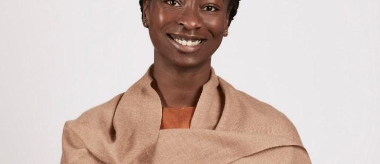 Jumia Group Appoints Diana Owusu-Kyereko as Jumia Ghana CEO