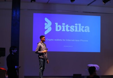 Is Bit Sika One Of The Best FinTech Apps We're Not Talking About?