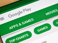 Android Malicious Apps, Bearing Google Icons, Are Back on Play Store