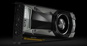 Nvidia Kills Off GeForce Partner Programs, After Enough Controversy