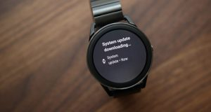 Wear OS gets Improved day by day – All thanks to New Assistant Smart Features