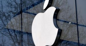 Apple to Pay WiLan $145.1 Million Over Patent Infringement