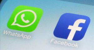 WhatsApp Brings in New Features for them to Make Money After Four Years Since Facebook Had Paid $19 Billion for it