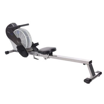 Stamina ATS Air Rower - Top 10 Best rowing machines