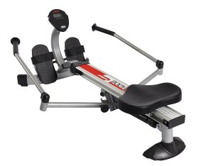 Stamina Body Trac Glider 1050 Rowing Machine - Top 10 best rowing machines