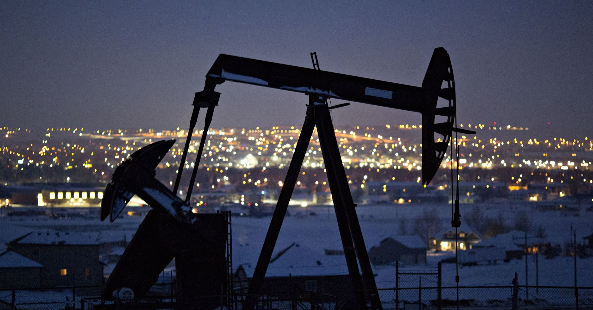 According To IEA Dominance of US In Oil Market Is Getting Bigger