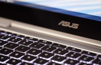ASUS fixed Shadow Hammer Malware Injected in Software Updates