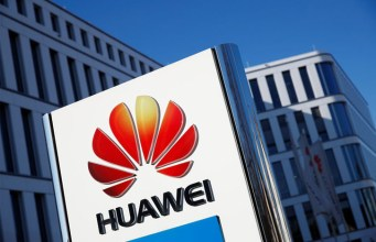 Trump's Decision Of Putting Ban On Huawei Might Backfire
