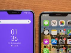 Because Of Latest Trade Battle Apple, LG, Huawei Are Suffering From Collateral Damage