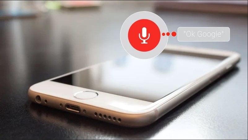 How To Delete Voice Recordings In Google Assistant, Facebook And Siri