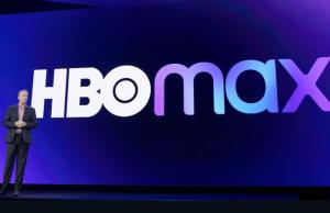 warnermedia to unveil hbo max in may 2020