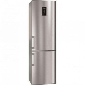 RCB53426TX хладилник с фризер