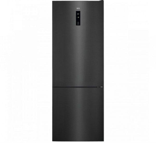 RCB73821TY комбиниран хладилник с фризер 1