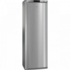 RKE64021DX хладилник AEG