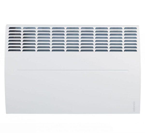 конвектор F125 Design 500 W с електронен термостат