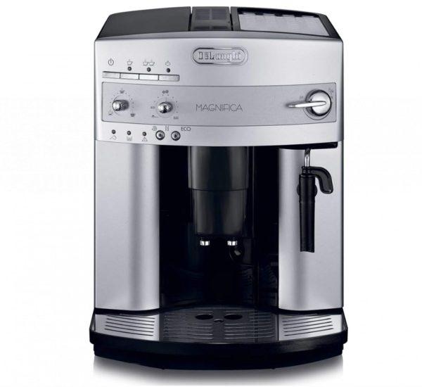 Delonghi Кафеавтомат Delonghi Magnifica Автоматична 1450W 1.8 л 1