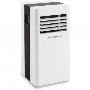TROTEC Свободностоящ климатик TROTEC PAC 2100 X Клас А 2 kW IR 53 dBA