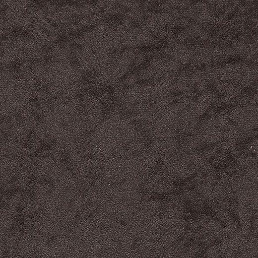 uglov divan labene ot sit more germaniq tumnokafqv 19589730 12