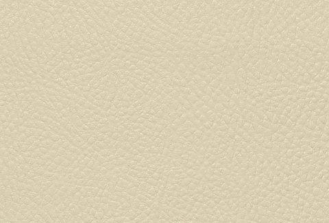 komplekt 2 mesten i 3 mesten divan germaniq 24605455 4