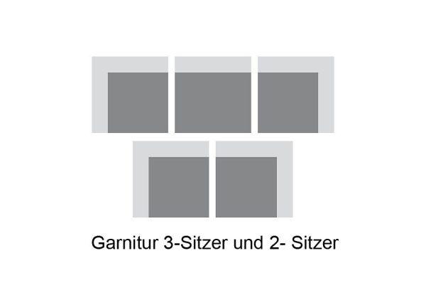 komplekt 2 mesten i 3 mesten divan germaniq 24605455 5